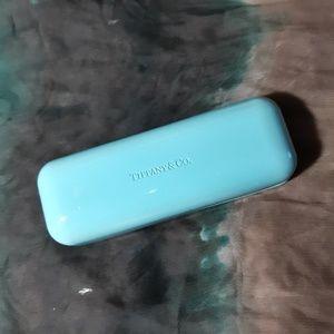 ♡ Tiffany & Co. ♡